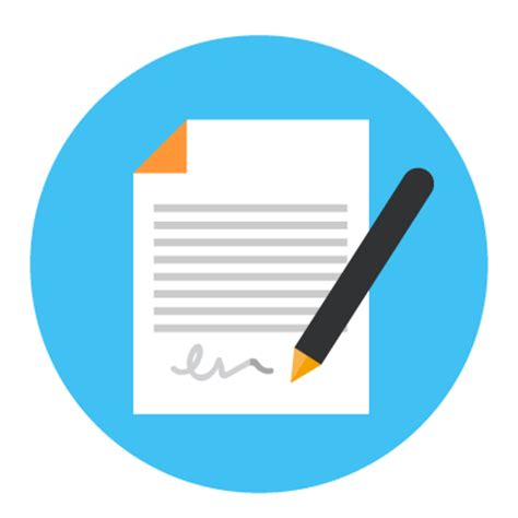 How to Make A Resume - Learn How to Do a Resume Right