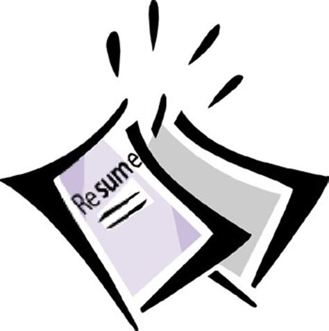 How to Write a Resume - Jobscan