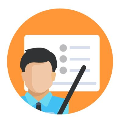 5 Steps to an Effective Resume - Blog CollegeVine